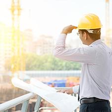Contractors All Risk