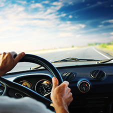 Unified Motor Vehicle Insurance Policy